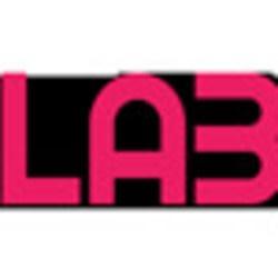 team99weblab