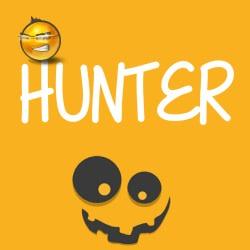 hunterr99