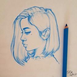 lillian_writer