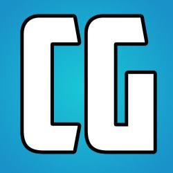 classicgamer00
