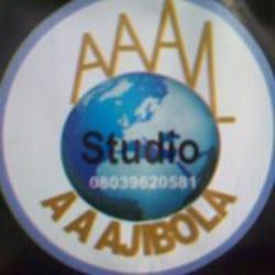 aaajibola