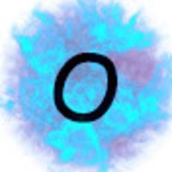 osmitic