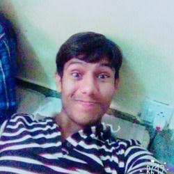 shahrukh2323
