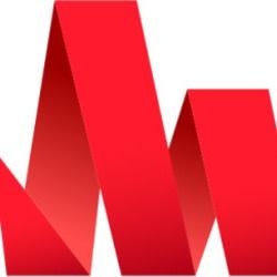 maxtechpk