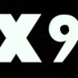 x9productions