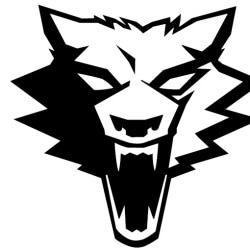 derekwolf_