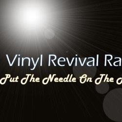 vinylradio