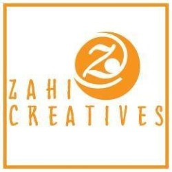 zahicreatives