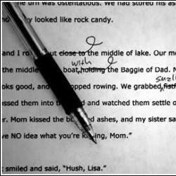 proofreader2005