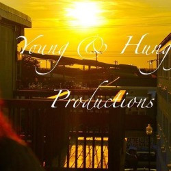 ynhproductions