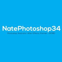 natephotoshop34