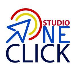 studio1click