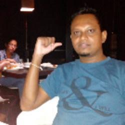 anuradhagraphic