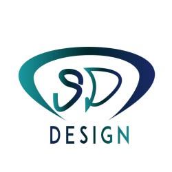 nsd_design