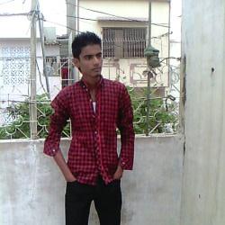 muhammadzaid412