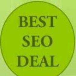 best_seo_deal