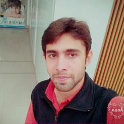 fawadkhan642