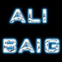 ali_baig