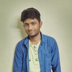 yogeshpardeshi