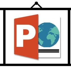 ppt_outsourcing