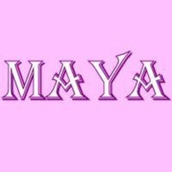 maya5555