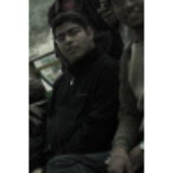 aayushrai255