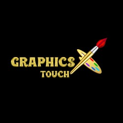 graphicstouch