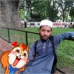 mahmud2222