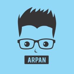 paul_arpan