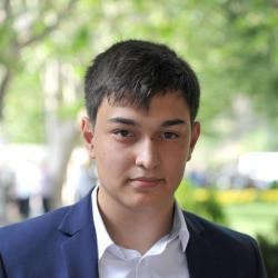 nikolozsanakoev