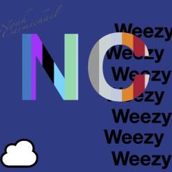 ncwezzy