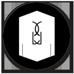 vr_designn