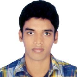 mezbhuddin