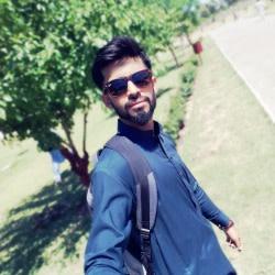 musharaff
