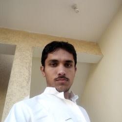 editor_zahoor