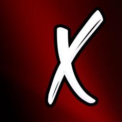 xelagraphics