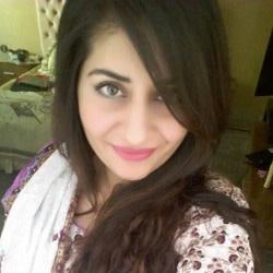 hiba_arshad