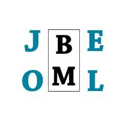 jobmel