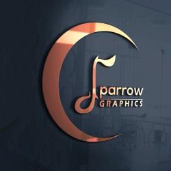 sparrowgraphics