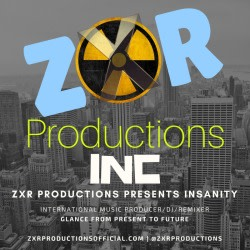 zxrproductions