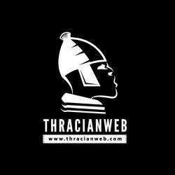 thracianweb