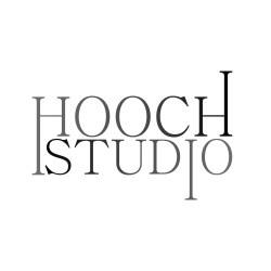 hoochstudio