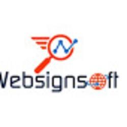 websignsoft