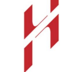 hk_design