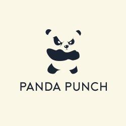pandapunch