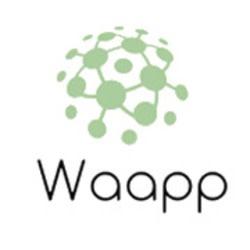 waapp11