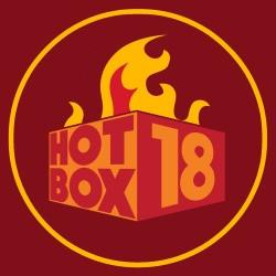 hotbox18