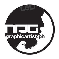 led_nrgdesign