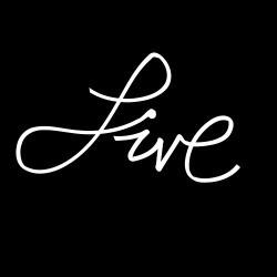 fivearts