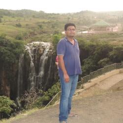 bhatimegh